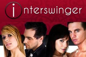 interswinger